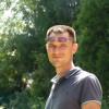 Сергей, Россия, Москва, 42 года, 2 ребенка. Хочу найти Женщину от 33 до 38 лет. С позитивным взглядом на жизнь, любящей окружающий и ценящей себя. С полной