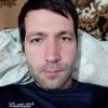 Руслан, Россия, Москва, 34 года. Хочу найти Хорошую