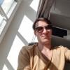 Антон, Россия, Санкт-Петербург, 31 год. Хочу познакомиться