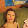 Екатерина, Россия, Москва, 41 год, 1 ребенок. Симпатичная, интересная, стройная, образованная женщина ищет мужчину и друга для себя и своей дочки