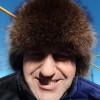 Максим, Россия, Москва, 44 года, 1 ребенок. Познакомлюсь для серьезных отношений и создания семьи.