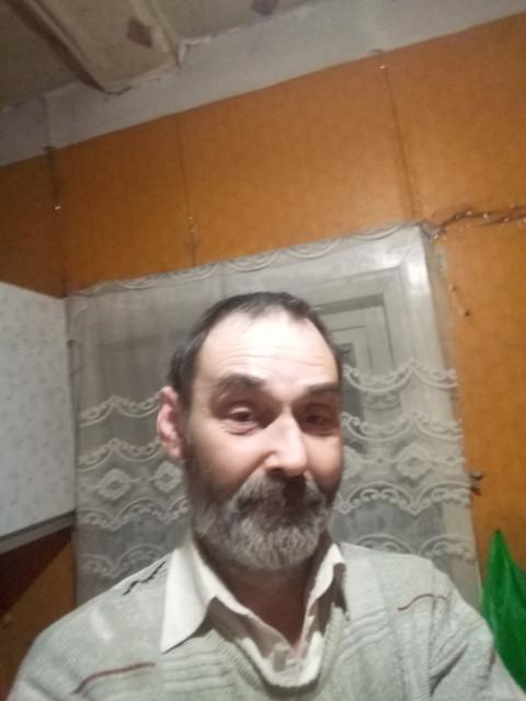 Aleksandr, Россия, Вязники, 49 лет