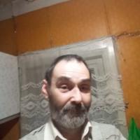 Aleksandr, Россия, Вязники, 50 лет