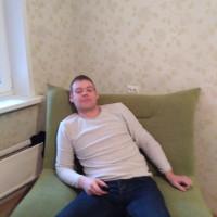 Роман Александрович, Россия, Ростов, 33 года