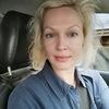 Света Светланова, Россия, Барнаул, 39 лет, 1 ребенок. Хочу найти Ответственного, доброго, не пьющего, хозяйственного, мог гвоздь забить и починить, вообщем, чтоб был