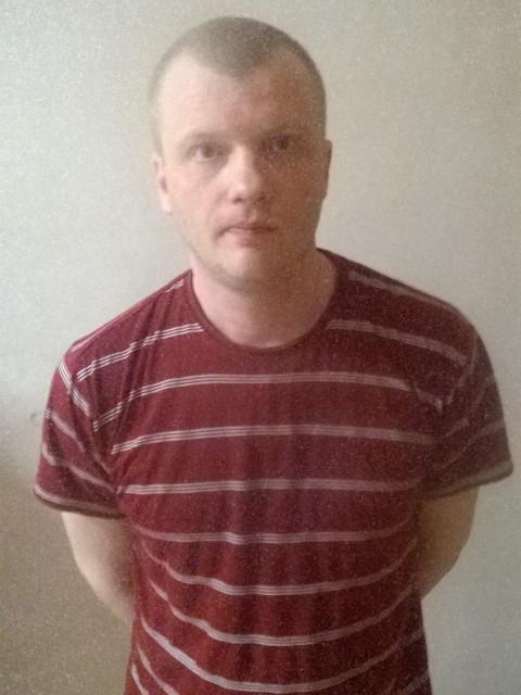 артем, Россия, Владимир, 34 года
