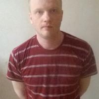 артем, Россия, Владимир, 36 лет