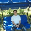 Александр Александров, Нижний Новгород, 35 лет. Сайт одиноких отцов GdePapa.Ru