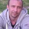 Игорь, Россия, Москва, 46 лет. Сайт отцов-одиночек GdePapa.Ru