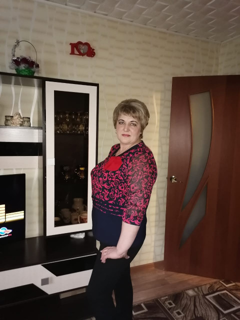 Наталья, Россия, Альметьевск, 45 лет, 1 ребенок. Хочу найти Для жизни
