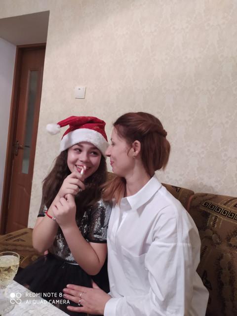Nataly, Россия, Москва, 37 лет, 1 ребенок. Хочу найти А вот мне самой интересно какой мужчина меня найдёт ! ))