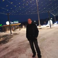 Иван, Россия, Нижний Новгород, 45 лет
