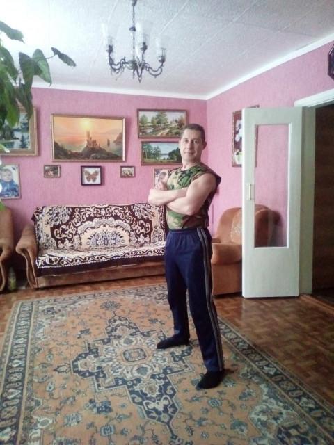 Дмитрий, Россия, Воронеж, 42 года, 2 ребенка. Сайт одиноких пап ГдеПапа.Ру