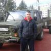 Владимир, Россия, Санкт-Петербург. Фотография 979416
