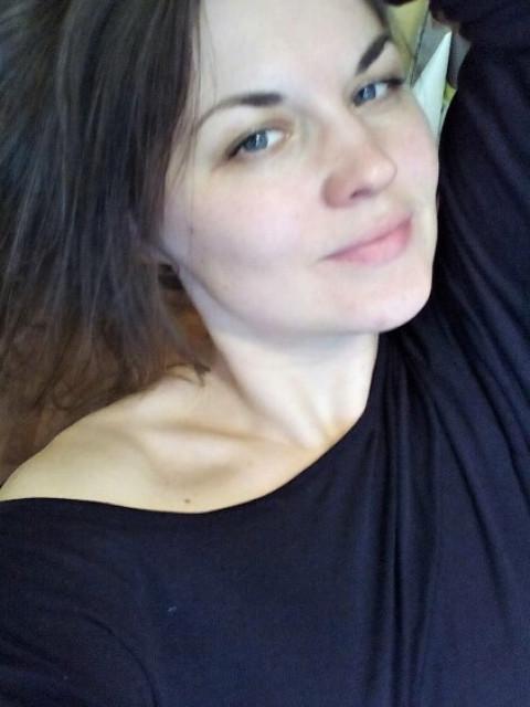 Виктория, Беларусь, Минск, 31 год, 2 ребенка. я не смотрю телевизор, я смотрю, как плывут облака