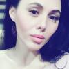 Поля, Россия, Москва, 37 лет, 1 ребенок. Хочу найти От 40 лет