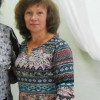 Светлана, 48, Россия, Омск
