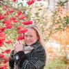 Ольга, Россия, Саратов, 38 лет, 1 ребенок. Познакомиться без регистрации.