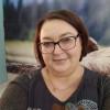 Наталья, Россия, Москва, 42 года, 1 ребенок. Хочу познакомиться с мужчиной