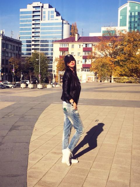 Татьяна, Россия, КРАСНОДАРСКИЙ КРАЙ, 41 год, 2 ребенка. Познакомиться с женщиной из КРАСНОДАРСКИЙ КРАЙ
