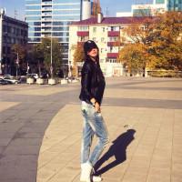 Татьяна, Россия, КРАСНОДАРСКИЙ КРАЙ, 41 год