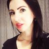 Татьяна, Россия, КРАСНОДАРСКИЙ КРАЙ. Фотография 979628