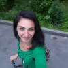 Елизавета, Россия, Москва, 34