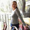 Марина, Россия, Москва, 52 года, 2 ребенка. Хочу найти Доброго, надежного для серьезных отношений.