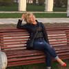 Ирина, Россия, Санкт-Петербург, 54 года, 2 ребенка. Дети взрослые. Сама в разводе