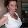 Инга, Россия, Москва, 51 год, 1 ребенок. Хочу найти Интересного, порядочного, стремящегося к серьезным отношениям, в разводе, материально обеспеченным,