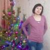 Галина Олеговна, Россия, Челябинск, 46 лет, 2 ребенка. Хочу найти доброго, заботливого, порядочного, верного, надежного