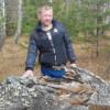 Евгений, Россия, Чебаркуль, 37 лет, 1 ребенок. 37 лет.Разведен. Есть сын 7 лет живёт со мной.