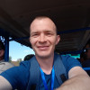 Дмитрий, Россия, Не важно, 35 лет, 2 ребенка. Познакомиться с мужчиной из Не важно