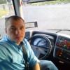 Игорь, Россия, Москва, 32 года, 1 ребенок. Познакомиться с парнем из Москвы