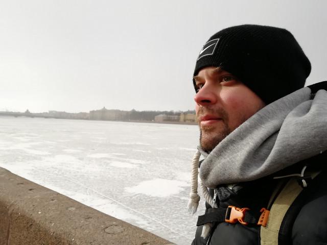 Александр, Россия, Москва, 33 года. Хочу найти С которой не будет скучно)