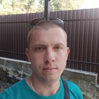 Станислав, Россия, Новороссийск, 28 лет