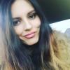 Карина, Россия, Екатеринбург, 30 лет, 1 ребенок. Сайт одиноких мам и пап ГдеПапа.Ру