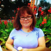 Татьяна, Россия, Самара, 32 года. сайт www.gdepapa.ru
