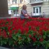 Алена, Россия, Красноярск, 46 лет, 1 ребенок. Хочу найти Пусть придет ко мне такой, ни верхом и не пешком , не раздетый  и не босый, без жилищных там вопросо