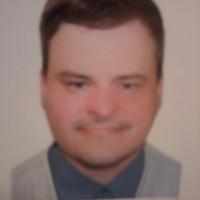Старостин Сергей, Россия, Королёв, 51 год