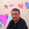 Михаил, Россия, Москва, 38 лет. Познакомиться без регистрации.