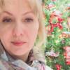 Елена, Россия, Москва, 46 лет, 1 ребенок. При встрече