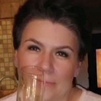 Елена, Россия, Раменское, 44 года