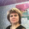 Светлана, Россия, Александров, 45 лет, 2 ребенка. В стадии развода.Двое детей:дочка 4 годика,сыночек 8 лет.Ищу честность,взаимность ,уважение и теплот