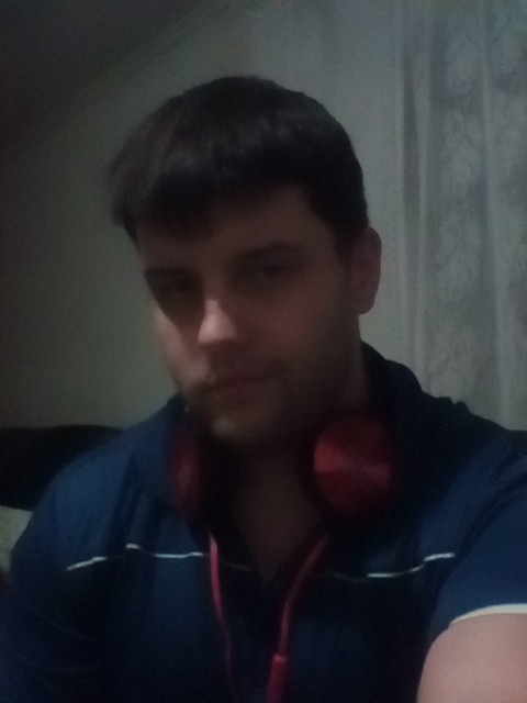 Aleksei, Россия, Москва, 31 год. Хочу найти Хочешь обеспеченного мужика обеспечь Сама