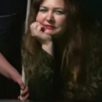 Лариса, Россия, Мытищи, 52 года