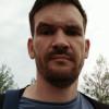 Артем, Россия, Великий Новгород, 42 года, 1 ребенок. Ищу знакомство