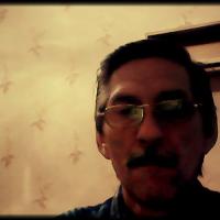 Игорь  Овсянников, Россия, Киров, 62 года