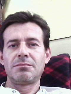 Алексей Марадуда, Россия, Краснодар, 52 года