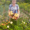 Галина, Россия, Нижний Новгород, 59 лет, 2 ребенка. Она ищет его: Надежного не пьющего